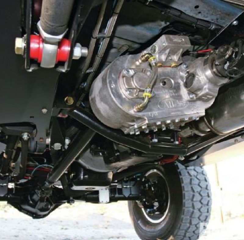 Glen Burnie Transmission >> Transmission Replacement And Repair Services Baltimore Md
