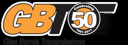 Glen Burnie Transmission >> Car Care Tips Transmission Repair Services Baltimore Md