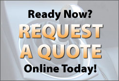 Request a Quote for Transmission Repair, Baltimore MD